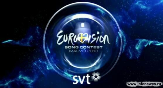 """Итоги заключительного шоу """"Infor Eurovision""""."""